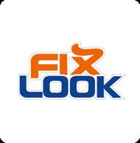 cliente-fixlook
