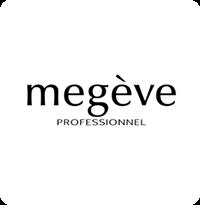 cliente-megeve